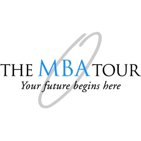 MBA_tour_288x2883